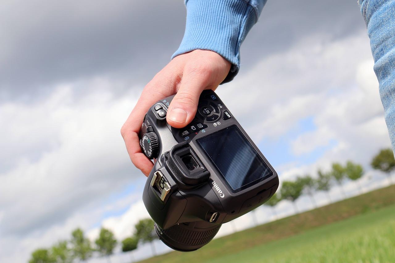 カメラ転売の仕入れスポットコンサル!体験者の1日の見込み利益はいかに?