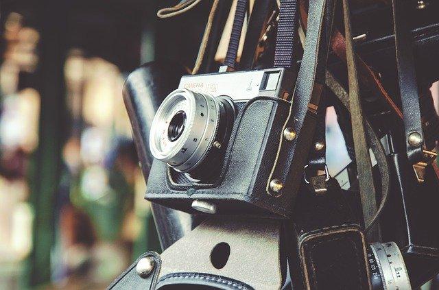 カメラ転売KCLコンサル生河村さん初月で5万円以上の純利益