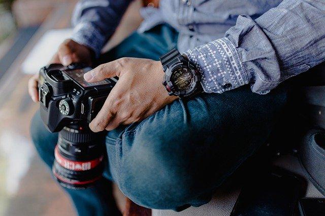 カメラ転売KCLコンサル生鶴岡さん開始2ヶ月で利益10万円達成!
